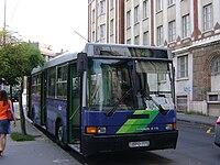 90A busz (Moszkva tér).jpg