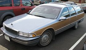91-96 Buick Roadmaster Estate Wagon.jpg