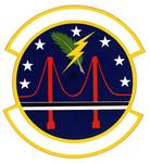 93 Mission Support Sq emblem.png