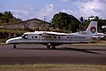 940400 SLU 78 Castries TLPC Do 228 Air Martinique F OGOZ backtracking.jpg