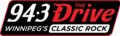 94 3 The Drive logo.png