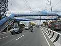 9559Taytay, Rizal Roads Landmarks Buildings 05.jpg