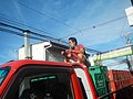 9568Baliuag, Bulacan Town Poblacion 22.jpg
