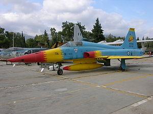 97170 Northrop RF-5A Tatoi Dekelia.jpg