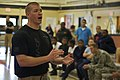 98th Division Army Combatives Tournament 140607-A-BZ540-149.jpg
