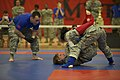 98th Division Army Combatives Tournament 140608-A-BZ540-075.jpg