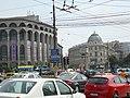 9 - panoramio - eug.sim.jpg