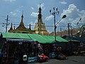 9th Ward, Yangon, Myanmar (Burma) - panoramio (9).jpg