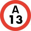 A-13(2).png