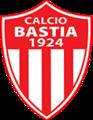 A.C. Bastia 1924 (2).png