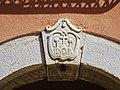 A.Preziuso-Villa Amendola (11) portale.jpg