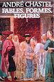 """A. Chastel, """"Fables, Formes, Figures"""", Paris, Flammarion, 1978.jpg"""