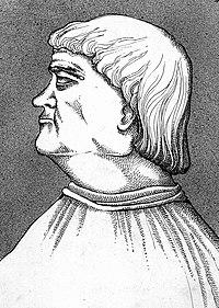 A2Bakócz Tamás (1442-1521) érsek.jpg