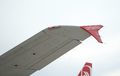 A320WingtipFenceAB.png