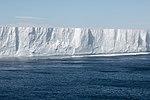 A57A Glacier Antarctica 5 (47336770021).jpg