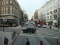 A5 Edgware Road, looking north - geograph.org.uk - 707900.jpg