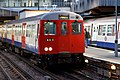A60 Stock at Baker Street - tompagenet.jpg