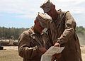 AABn refreshes in land navigation 130602-M-BW898-001.jpg