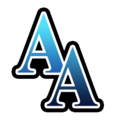 AA topic icon.png