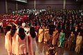 ABES Convocation 2012.jpg