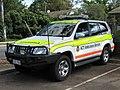 ACTAS OC vehicle.jpg
