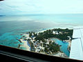 AERIAL-VIEW-OF-COCO-CAY.jpg