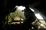 AFSOC CV-22 DVIDS370197.jpg
