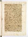 AGAD Itinerariusz legata papieskiego Henryka Gaetano spisany przez Giovanniego Paolo Mucante - 0019.JPG