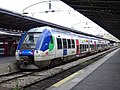 AGC Transilien P à quai en gare de Paris-Est.jpg