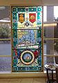 AHS Centaur - Stained Glass.jpg