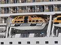 AIDAmar Lifeboat 17 Tallinn 17 August 2015.JPG