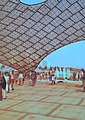 AIMG 5244 München Olympiade 1972 Pavillon.jpg