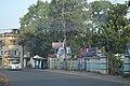 AJC Bose Botanic Garden Police Station - Amtala Phari - Andul Road - Howrah 2017-09-26 4482.JPG