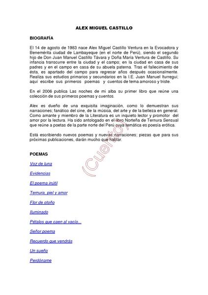 File:ALEX MIGUEL CASTILLO.pdf