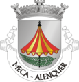 ALQ-meca.png