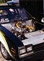 AMC Pro-dragster Spirit engine.jpg