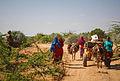AMISOM Djiboutian Contingent in Belet Weyne 14 (8213485110).jpg