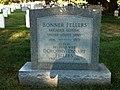 ANCExplorer Bonner Fellers grave.jpg