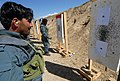 ANCOP officers train for future operations in Afghanistan. (4534706635).jpg