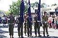 ANZAC Parade 1.jpg