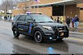 APD Ford Explorer (15853013652).jpg