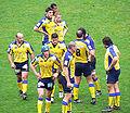ASM Clermont Auvergne in European Challenge Cup.jpg