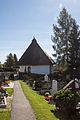 AT-13073 Pfarrkirche Schiefling, St. Martin 67.jpg
