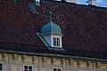 AT-13764 Leopoldinischer Trakt, Hofburg - Präsidentschaftskanzlei- by Hu - 6000.jpg