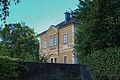 AT-14254 - Kochhaus, Schlagerstraße, St. Florian 01.jpg