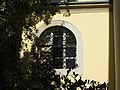 AT-4518 Pfarrkirche Leopoldstadt 10.JPG