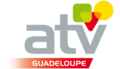 ATV Guadeloupe.png