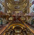 AT 119587 Jesuitenkirche Wien Innenansicht 9171.jpg
