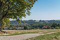 AT 49585 Kalvarienbergkapelle und Kreuzwegstationen St. Ulrich-9128.jpg