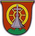 AUT Göriach COA.jpg